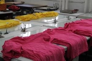 buskny_shirt_printing 002