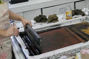 buskny_shirt_printing 011