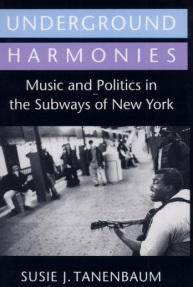 Underground Harmonies